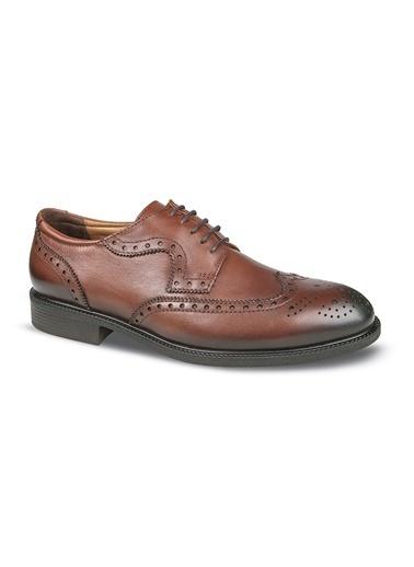 Oxford Ayakkabı-Ceyo